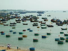 Vietnam 26