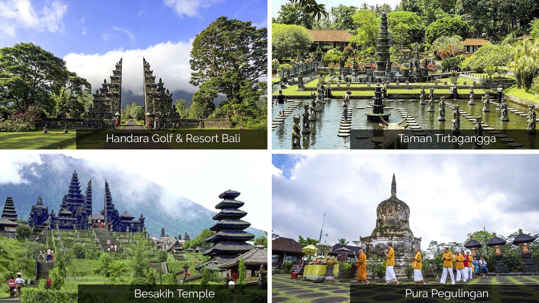 du lịch Bali-Attractions-1- ngaylangthang