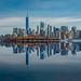 New York, New York by KAOS Imagery