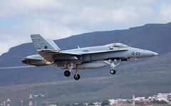 F-18 | C.15-65 | LPA | 20190408