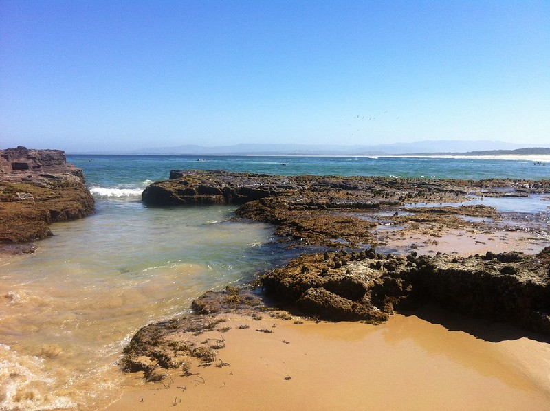 best places to visit in Wollongong