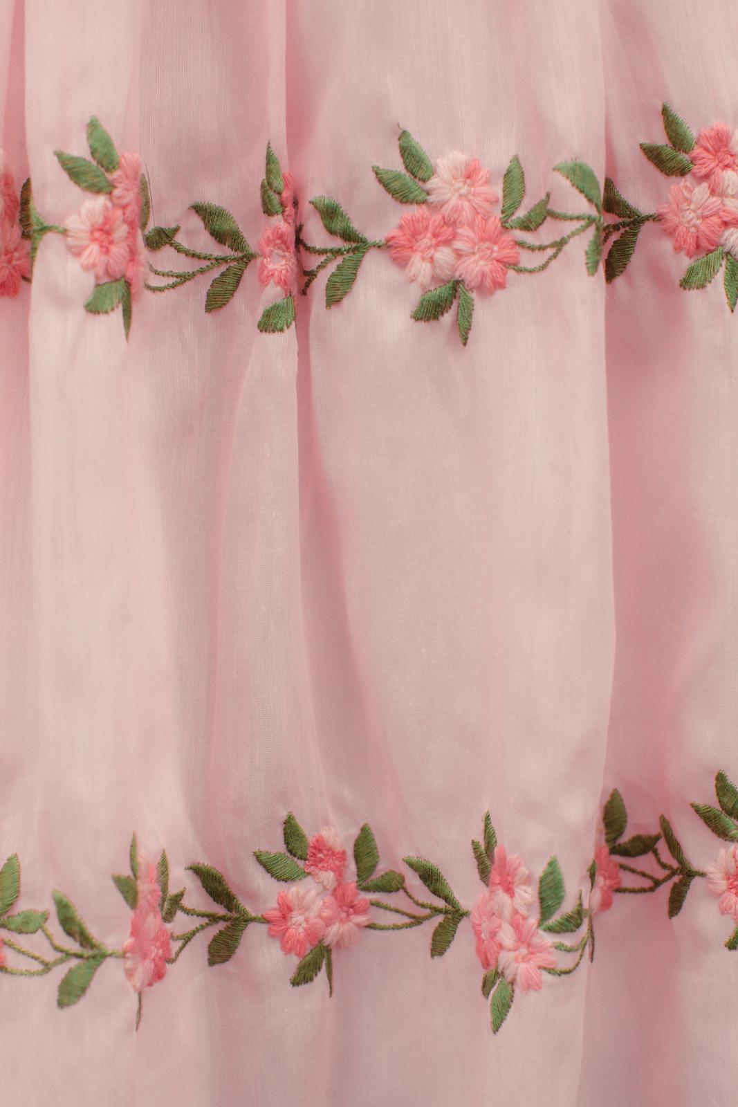 cherry blossom-35