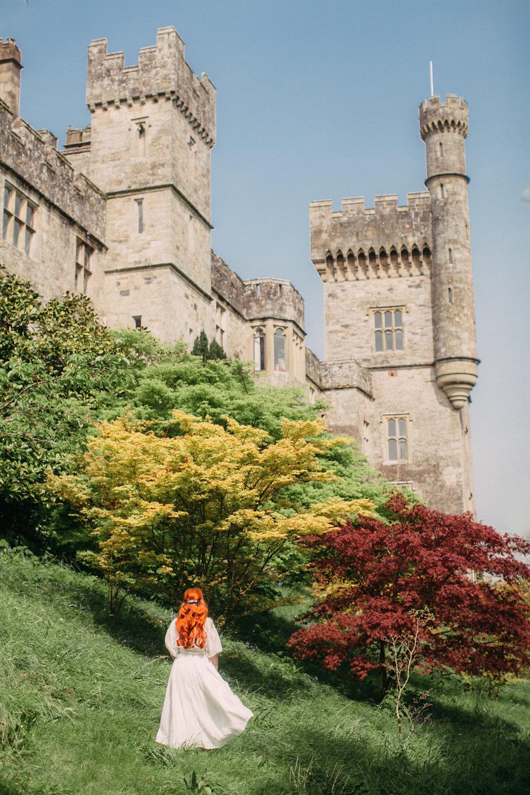 lismore castle-5