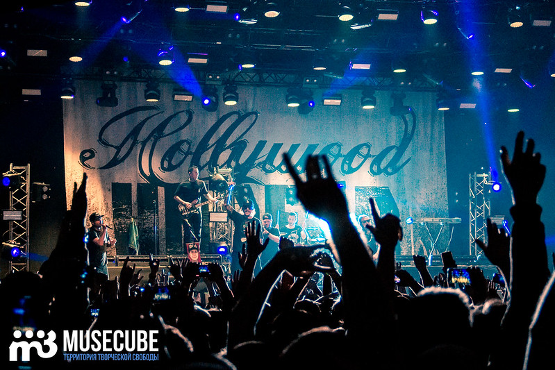 hollywood_undead_035