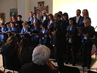 coro VIC (2)