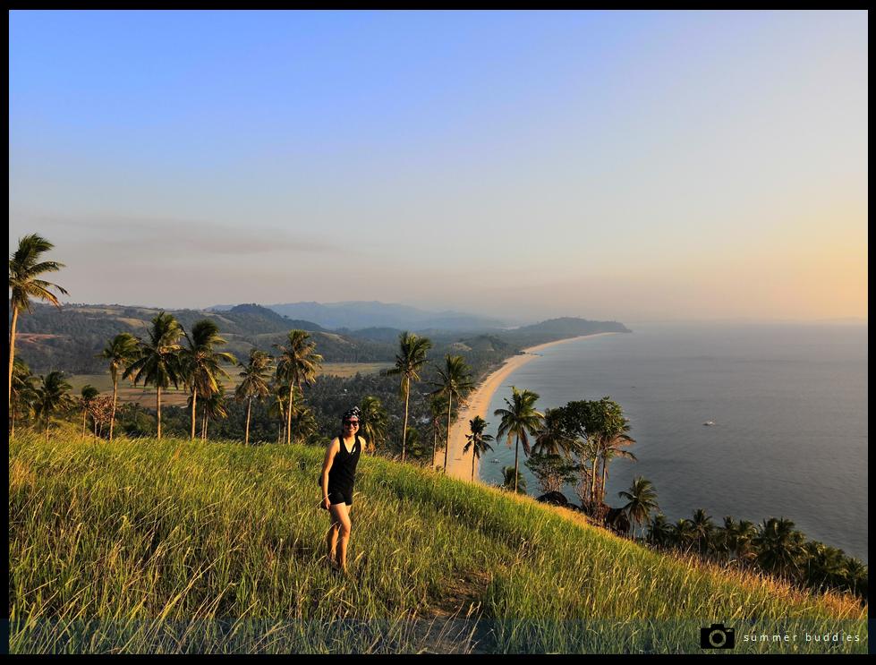 Barangay Sto. Nino