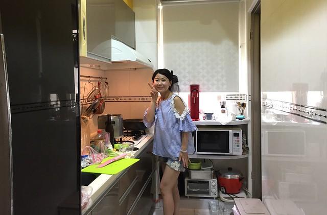 玉書吃飯20190421  (2)