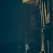 taipei_backstreet
