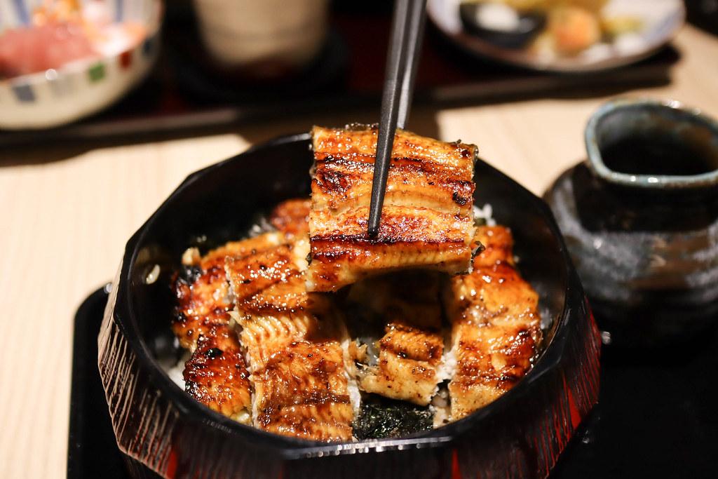 江戶川鰻魚 (13)