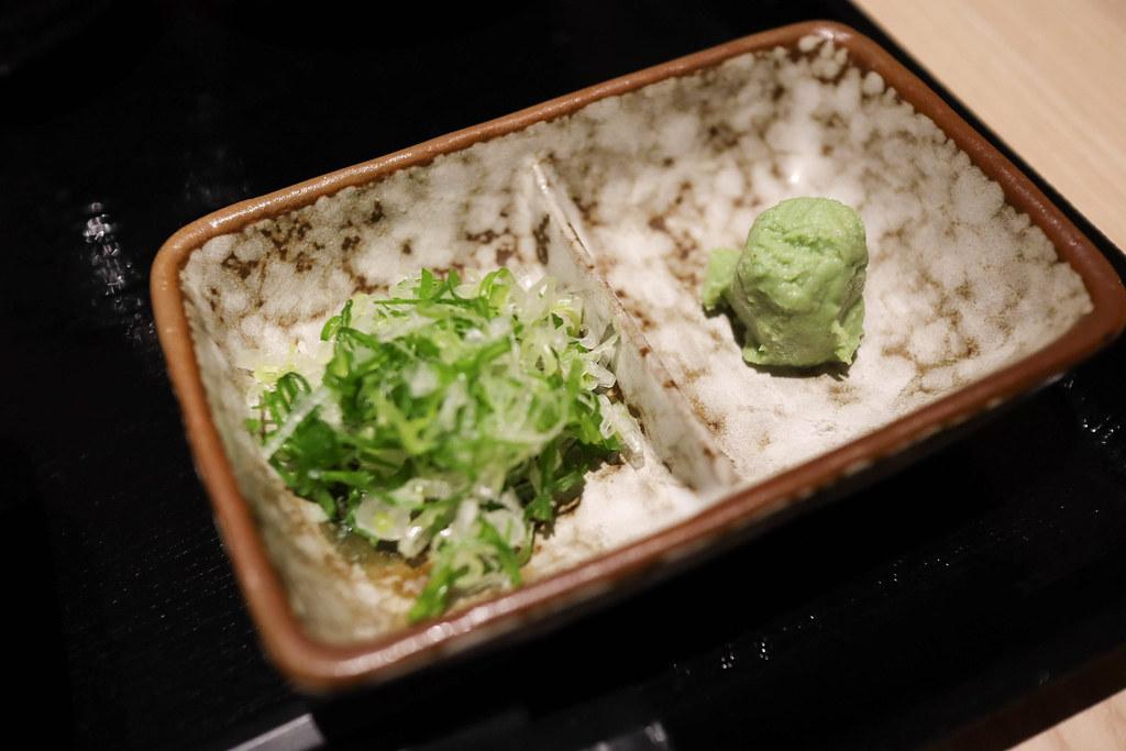 江戶川鰻魚 (11)