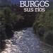 Burgos. Sus ríos