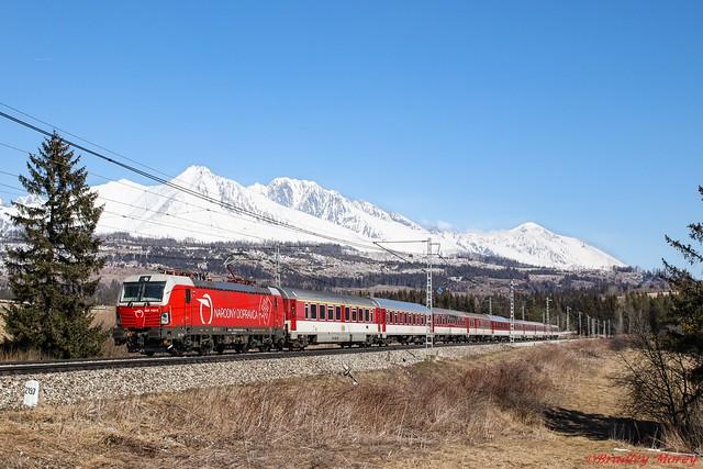 ZSSK 383 103