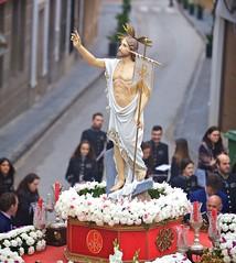 Domingo Resurrección 2019