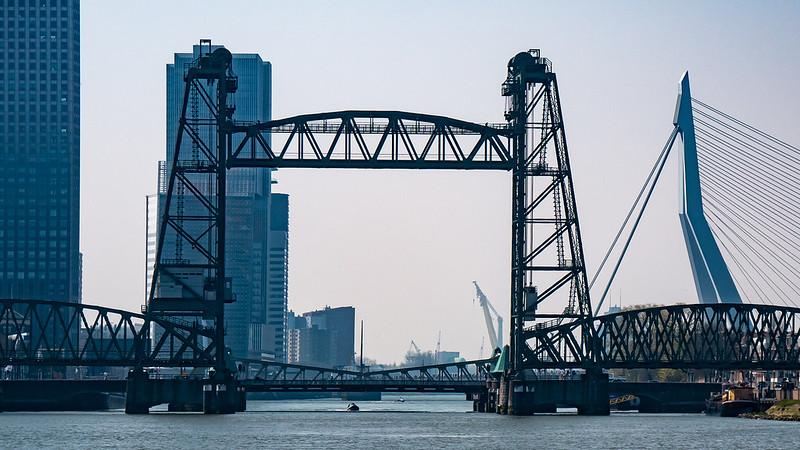 Rotterdam 47607422522_01b046d163_c