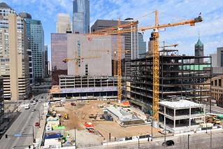 Thrivent blocks development Minneapolis 4-21-19 | by bapster2006