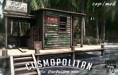Cosmo april 22d exlusive
