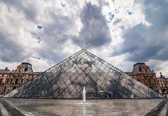 • Louvre