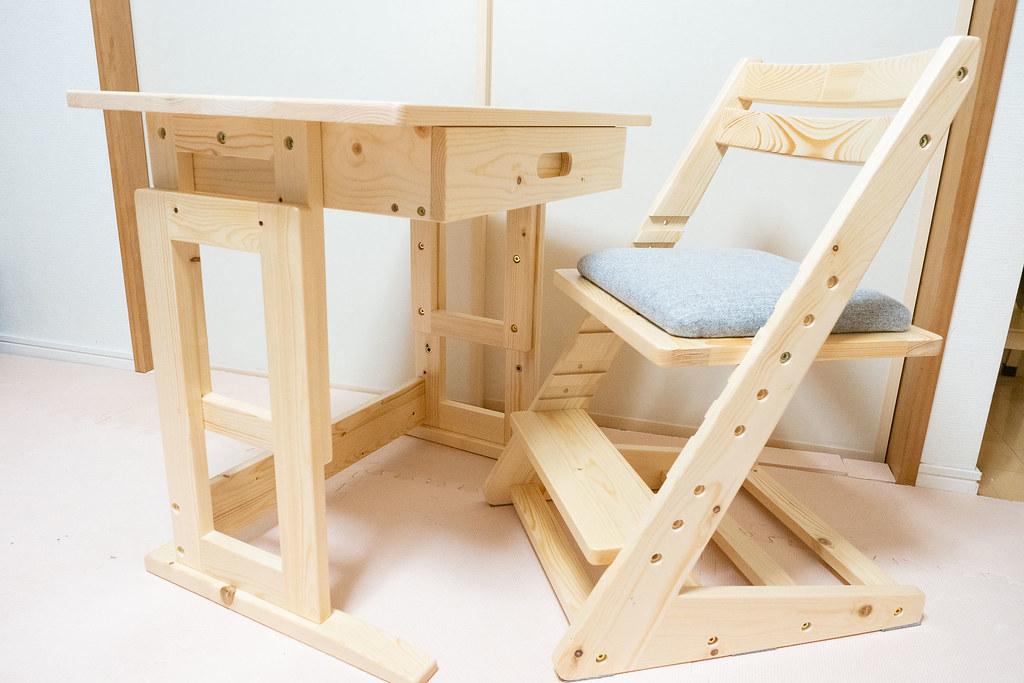 NewSchoody Chair2-19