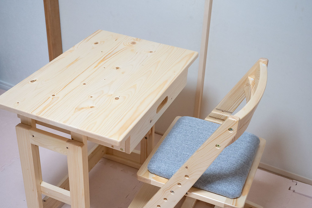 NewSchoody Chair2-13