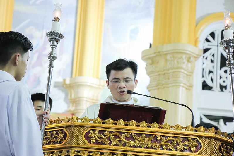 Van Hanh (17)