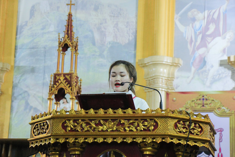 Van Hanh (14)
