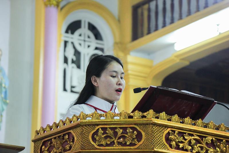 Van Hanh (10)