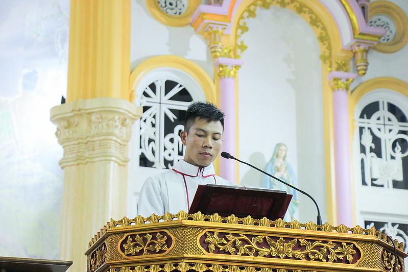Van Hanh (9)