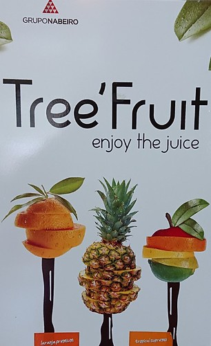 TreeFruit 570px | by Julen Iturbe-Ormaetxe