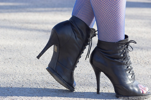 High_heels_bloggerstyle