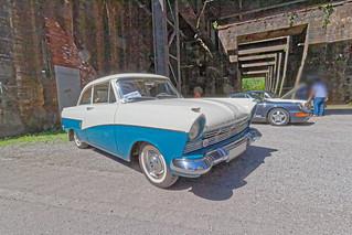 Ford 17m - HistoriCar LaPaDu 2018 _IMG_3892_DxO | by Fine Cars