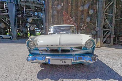 Ford 17m - HistoriCar LaPaDu 2018 _IMG_3893_DxO | by Fine Cars