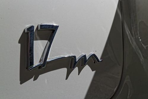 Ford 17m - HistoriCar LaPaDu 2018 _IMG_3896_DxO | by Fine Cars