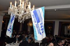 BCZS Clubabend St. Moritz 2013