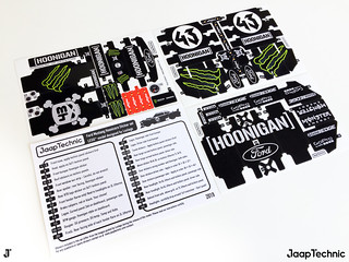 Jaap Technic Hoonicorn stickers avail now!  https://www.jaaptechnic.com/p/stickers.html?m=1 | by loxlego
