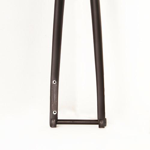 ENVE / All Road Disc Fork W/O fender