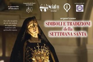 Noicattaro. tradizioni front