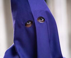 Sin distinción de razas