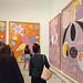 1-2 Hilma af Klint at Guggenheim