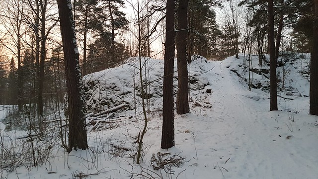 Helsinki, December 2018