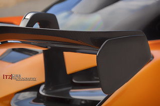 IMG_9747  McLaren Senna | by Itz|kirbphotography.com