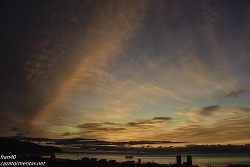 Amanecer lunes santo 15.04.19 | by fran40tf