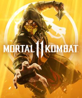 Mortal_Kombat_11_cover_art