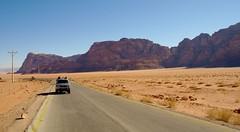 2012-03-06 Jordania - pustynia Wadi Ramm (14)