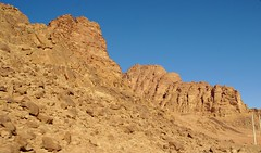 2012-03-06 Jordania - pustynia Wadi Ramm (13)