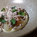 L`Enclume , Cartmel