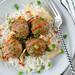 turkey-egg-roll-meatballs-4