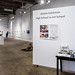 2019 HS2AS Alumni Exhibition Opening Reception