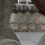 1842 Memorial