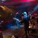 Joe Louis Walker & the  Blue Ice Band