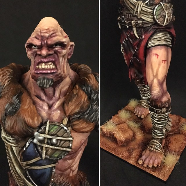 [KoW] Ogres (mantic) - Page 5 47617636692_5a2c7aecb6_z